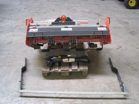Muratori MZ61 SXL 145