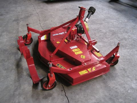 Sonstige Sitrex SM-150 FP