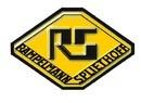 Rampelmann & Spliethoff GmbH & Co.KG