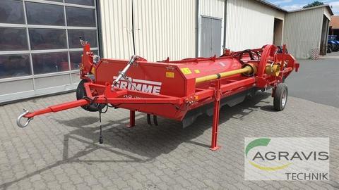 Grimme KS 5400