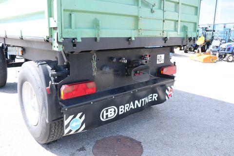Brantner Z 18051