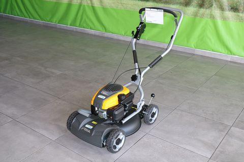 Stiga Multiclip Plus 50 S