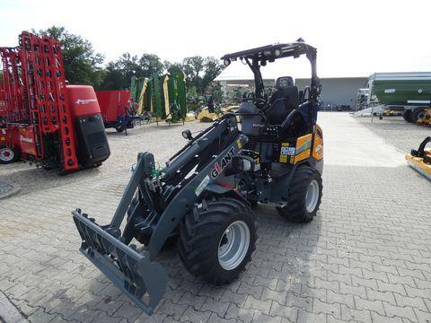 Giant G2200 E X-TRA K-FSD