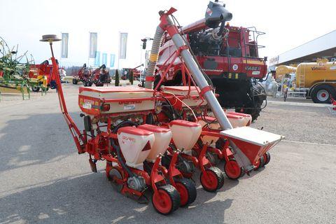 Gaspardo ST300/540 F6