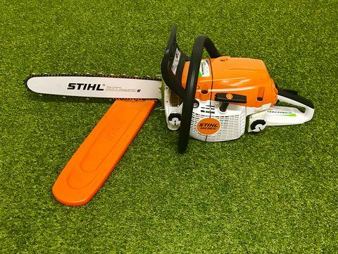 Stihl MS 261 C-M 40cm
