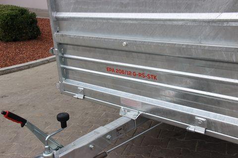 Pongratz EPA 206/12 G-RS-Stk