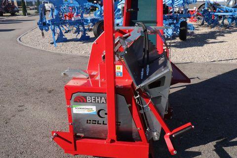 Beha BWK 710 Z-F Wipps.