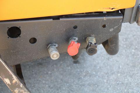 Multicar STANGL MULTICAR