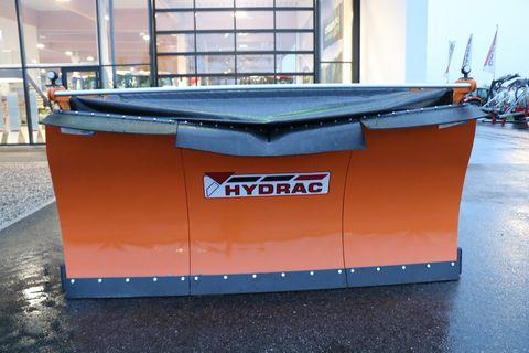 Hydrac SL-III-320 EUR GR. 3