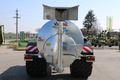 Vakutec VA 8600 Standard