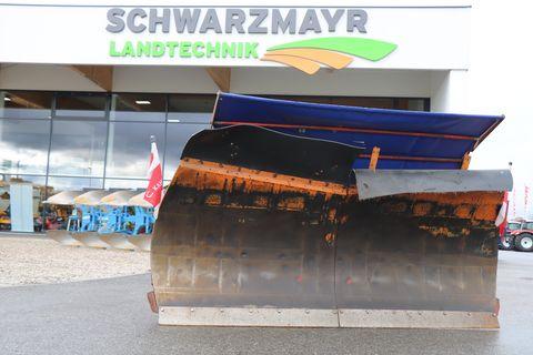 Kahlbacher DS 260
