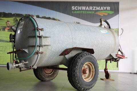 Sonstige Lugstein 3.000 Liter