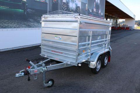Pongratz EPA 250/12 T-RS-STK