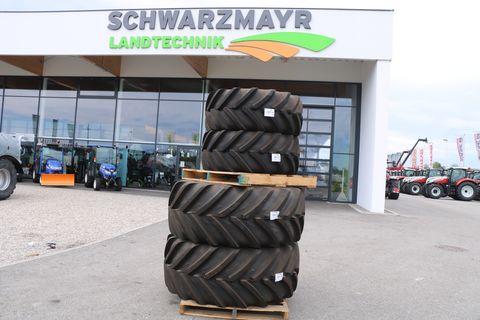 Michelin 600/60R30+440/65R20
