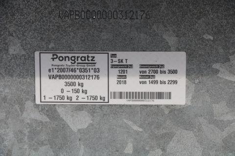 6497-9b678ad58c724f4d745b7717e650a127-2053773