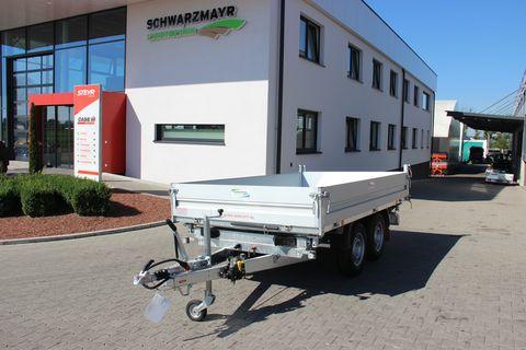 Pongratz 3-SKS 3100/17 T-AL 3500