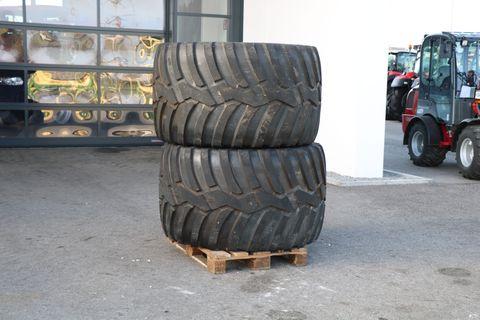 Vredestein 800/45R26,5 FL-Trac