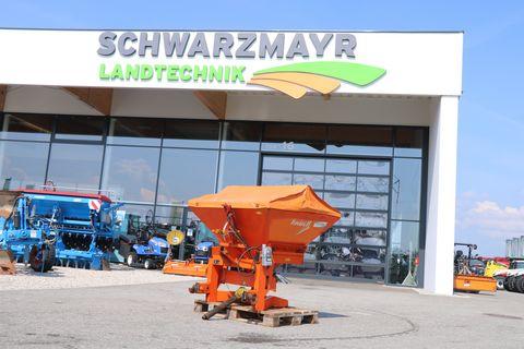 Rauch SA 601 Salzstreuer 600lt.