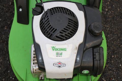 Viking MB 448 VC