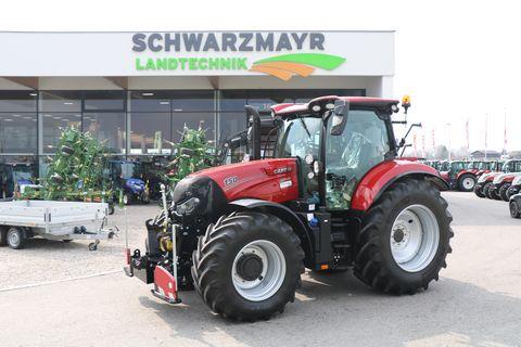 Sonstige AGRIbumper Base-Line 350 EXTRA