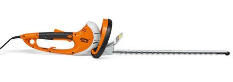 Stihl HSE 61 50 cm