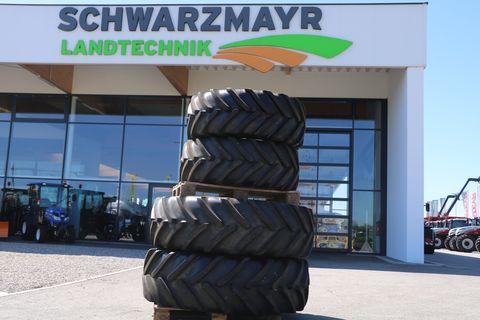 Michelin 540/65R38+480/65R24