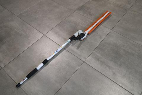Stihl HL-KM 145
