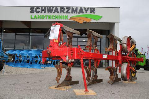 Landsberg Pöttinger PDS 4