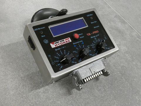 Hydrac T-1400-R