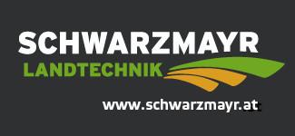 Schwarzmayr Landtechnik GmbH - Gampern