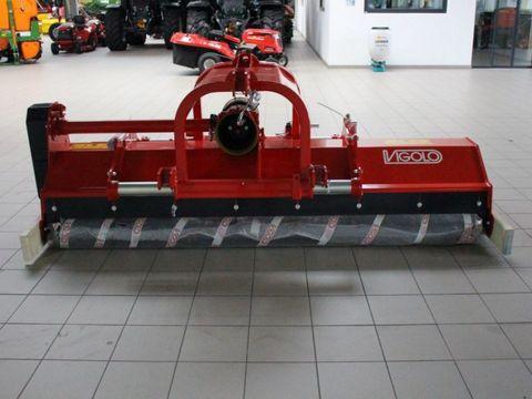 Altele VIGOLO MX/R 280