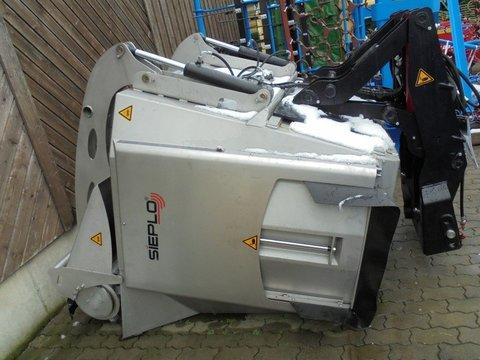 Sieplo MB2000
