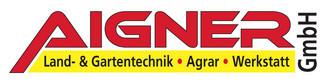 Aigner Land- & Gartentechnik, Agrar
