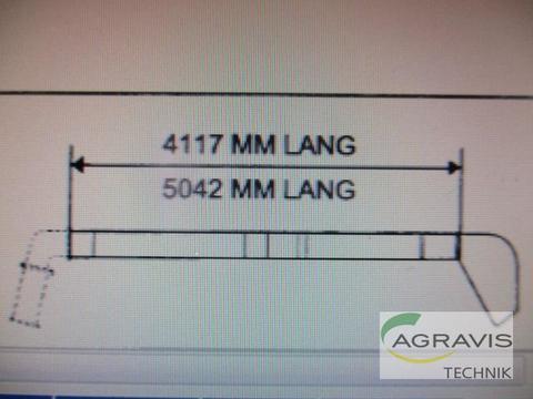 6535-a5d4cc51e2e4c12a8af6d89ad3fd42fc-1927951