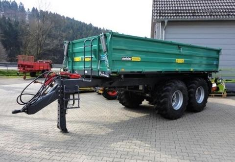 Berühmt Gebrauchte Oehler - Landwirt.com #TU_66