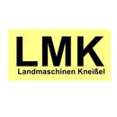 L.M.K. Günter Kneißel