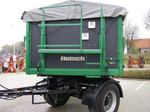 Reisch RD 180 PT
