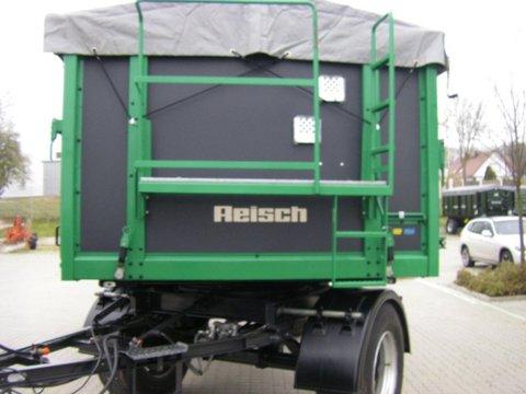 Reisch RD-180 PT