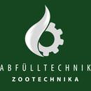 Abfülltechnik Zootechnika Maschinenbau GmbH