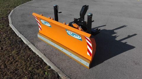 Sonstige AV-TEC Schneeschild KRK1600