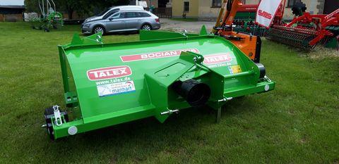 Talex Schwadlüfter Talex Bocian Z 503