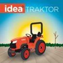 Idea Traktor Kft.