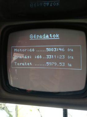 6691-4a3d0ee320aac9bd4993680eeb68744c-2330663
