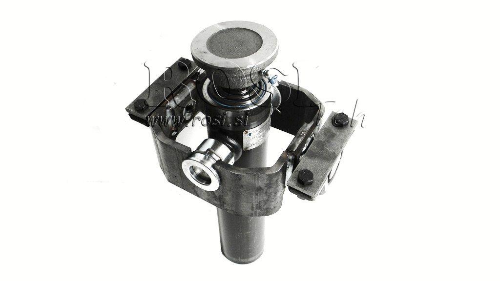 """Sicherheitsventil Komperssorventil Überdruckventil für Kompressor 1//4/"""" 8bar"""