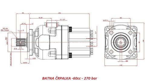 6692-c793865f4d56cc2e633dd655d124c2b4-2428321