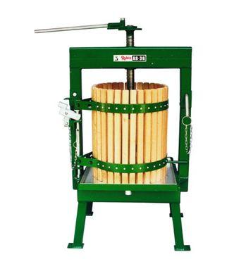 Egyéb ROBIX Gyümölcsprés/Fruit presses