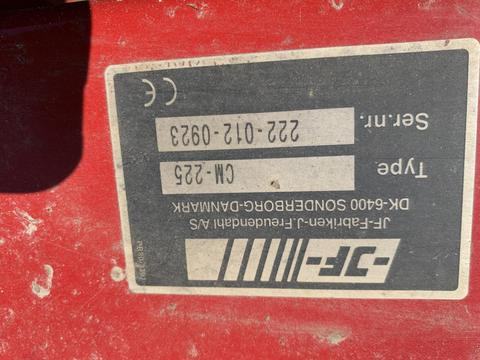 6707-e0c22028dd8c943a91f61f7807e68476-2386202