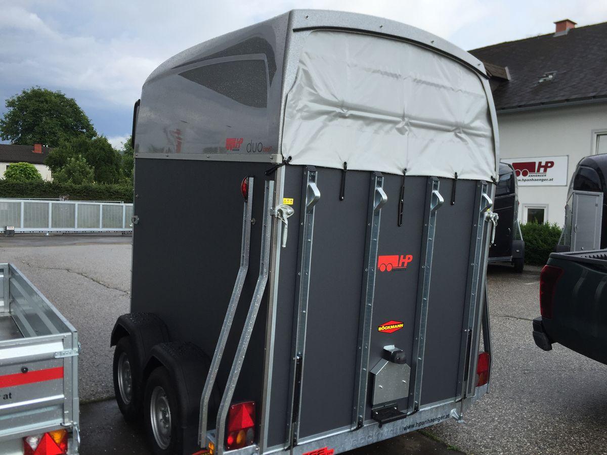 b ckmann pferdeanh nger duo esprit holz. Black Bedroom Furniture Sets. Home Design Ideas