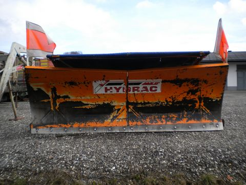 Hydrac Hydrac LB-II-280