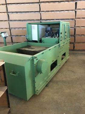 Holzmatic HUZ 1300 X 1400